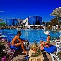 Grand-Marine Hotel & SPA