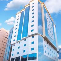 Nawazi Al Fateh Hotel