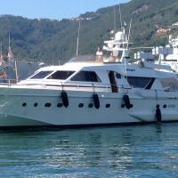Riviera Boat Resort