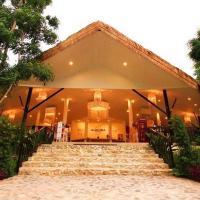 Aurora Resort Kanchanaburi