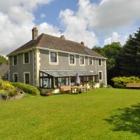 St Lawrence Country Guest House