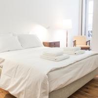 Porto Republica Hostel & Suites