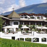 Romantik Hotel Alpenblick Ferienschlössl