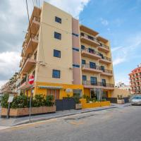 Huli Hotel & Apartments