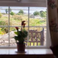 Cottage 179 - Cashel