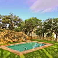 Alojamiento Rural El Lario
