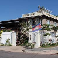 Makk Hotel