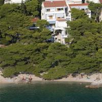 Apartments Villa Ursic