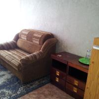 Apartment Svetlitsa