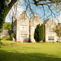 Trelawne Manor Holiday Park