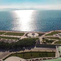 Elite Hotels Darica Spa & Convention Center