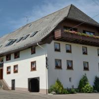 Gasthaus Pension Zum Löwen