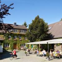 Schultenhof