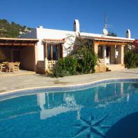 Holiday home Villa Estrella