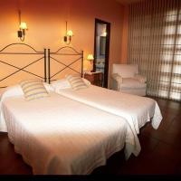 Hotel El Castellar