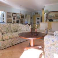 Holiday home Villa - Cavalaire