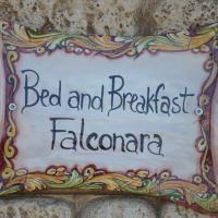 B&B Falconara