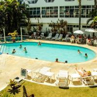 Scaini Palace Hotel