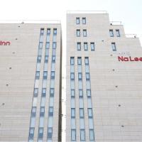 Hotel Nalees