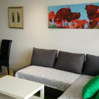 Camberwell Vacation Apartment