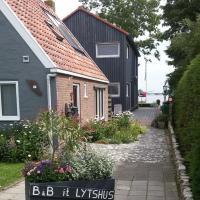 B&B It Lytshûs