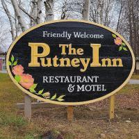 The Putney Inn