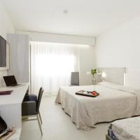 Alfa Fiera Hotel