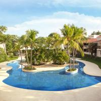 Bluebay Coronado Beach & Golf All Inclusive