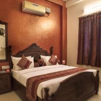 OYO Rooms Ranthambore Road