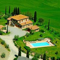 Booking.com: Hotel di Bagno Vignoni. Prenota ora il tuo hotel!