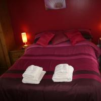 Wheelwrights Bed & Breakfast