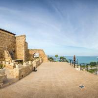Golden Tulip Carthage Residences
