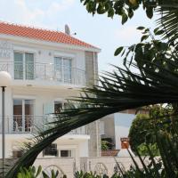 Apartments Villa Vera