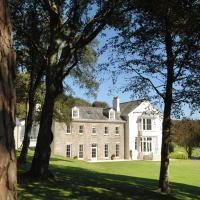 Nansloe Manor