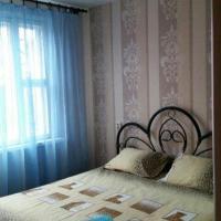 Apartment On Molodeznaya