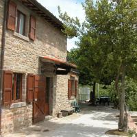Borgo 4 Stagioni