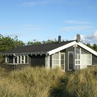 Hirtshals Holiday Home 20