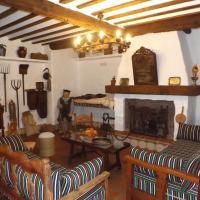 Casa Rural El Arriero