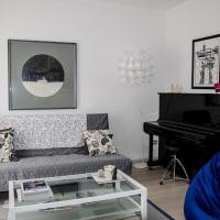 Appartamento Gubbio via Leonardo Da Vinci