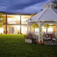 Parklands Resort & Conference Centre