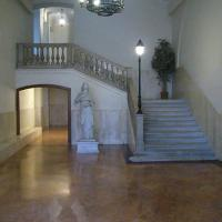 Antica Corte Apartment
