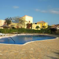 Booking.com: Hoteles en Las Cunas. ¡Reserva tu hotel ahora!