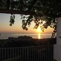 Villa Hermes Case Vacanza