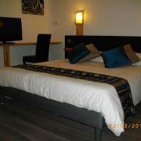 Appart'hotel Residella House Avignon