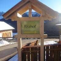 Ritzhof