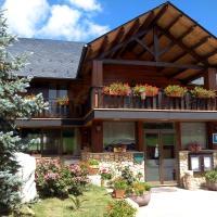 Hotel Avet
