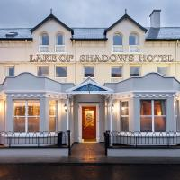 Lake of Shadows Hotel