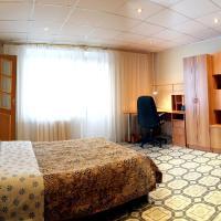 Apartment 4-y Mikrorayon