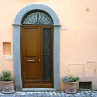 Apartment Castel Gandolfo