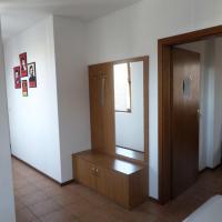 Apartment 39 Arcadia